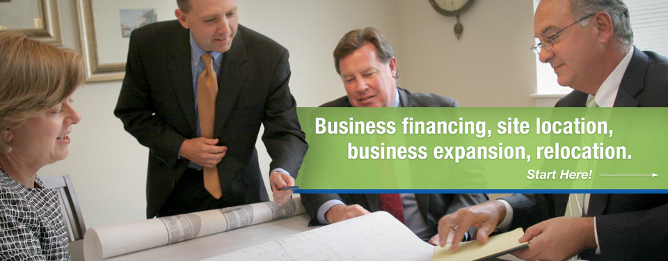 BusinessFinancing
