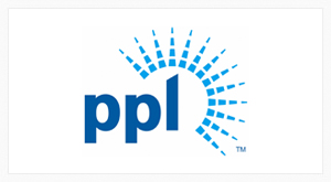 ppllogo